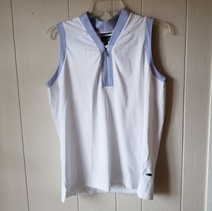 Adidas climate cool shirt